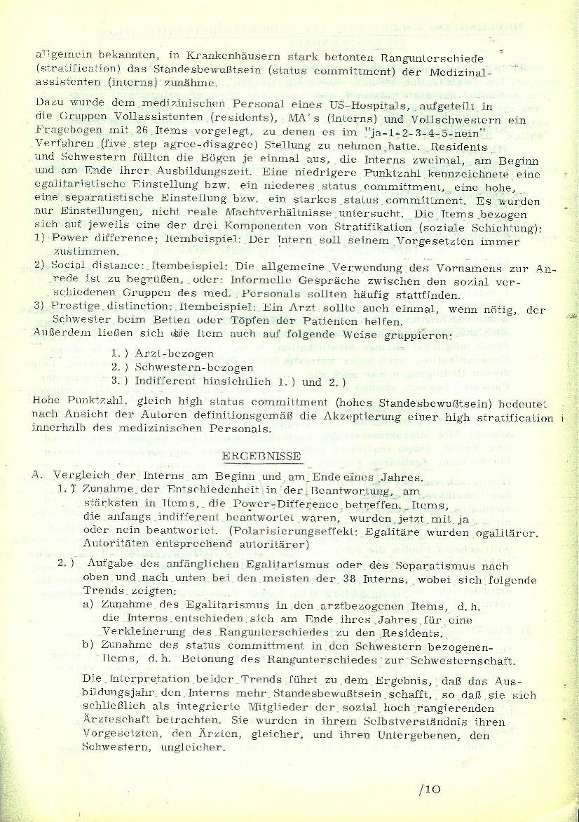 Frankfurt_Medizin011
