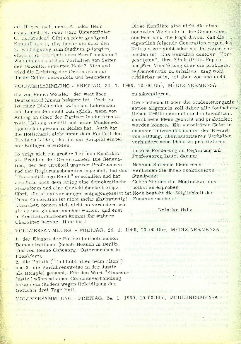 Frankfurt_Medizin022