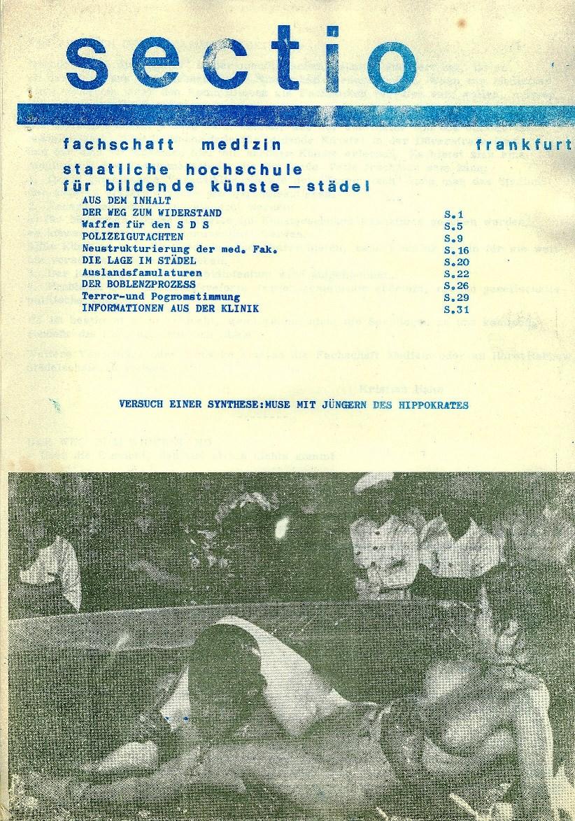 Frankfurt_Medizin035