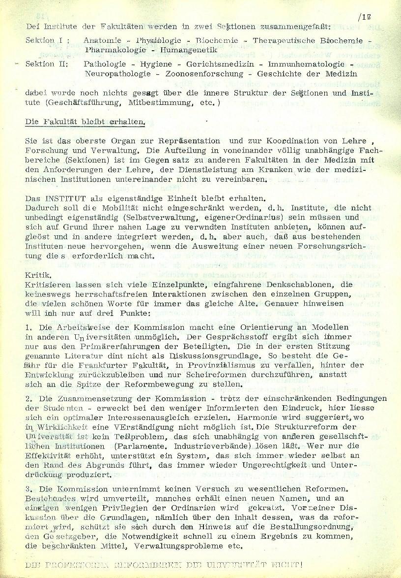 Frankfurt_Medizin053