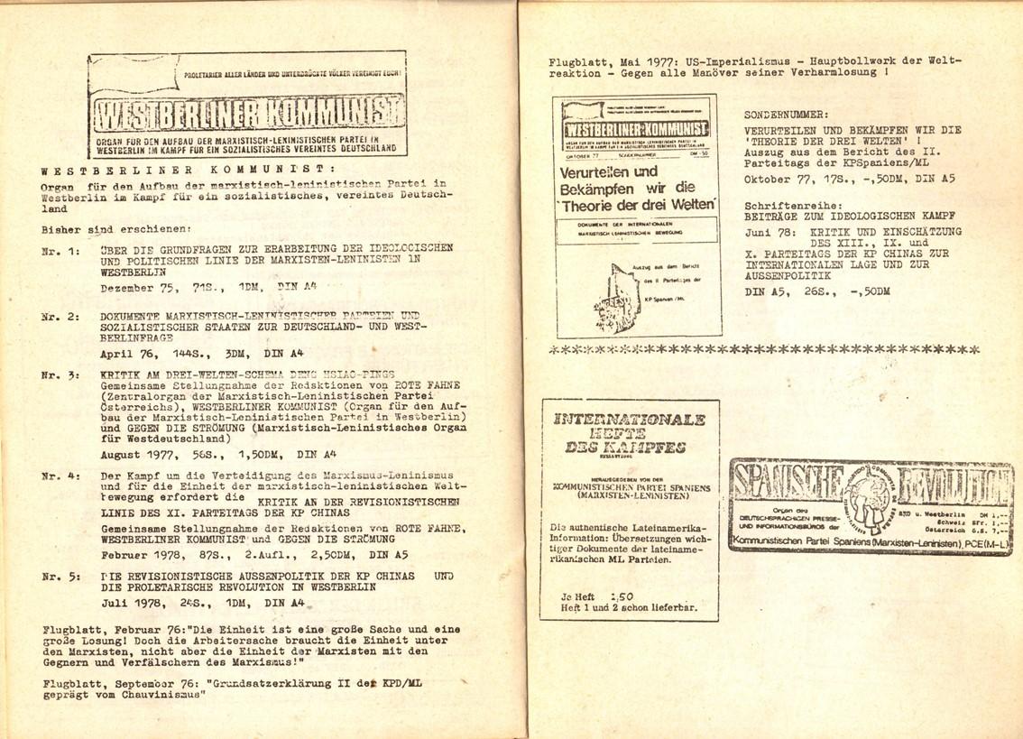 Frankfurt_Buchladen_Dimitroff_19780700_08