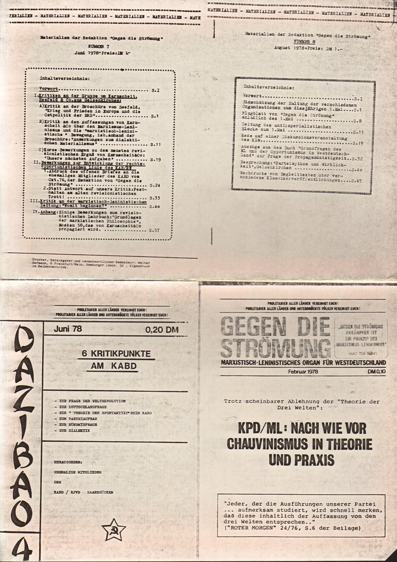Frankfurt_Buchladen_Dimitroff_19780700_11