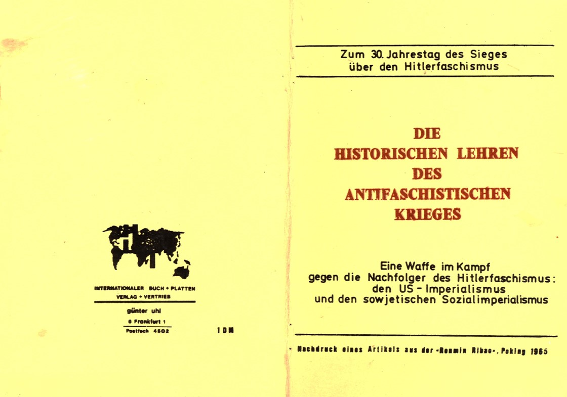 Frankfurt_VLB_1975_Lehren_Krieg_01
