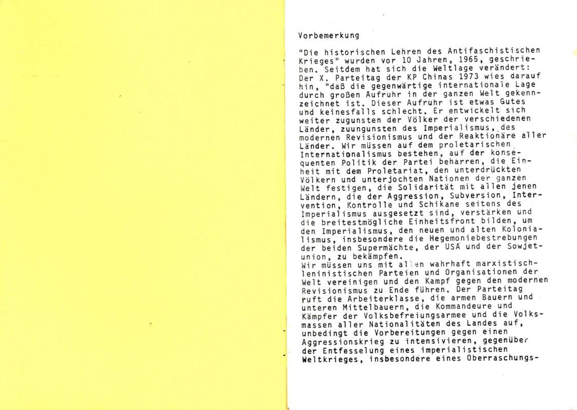 Frankfurt_VLB_1975_Lehren_Krieg_02