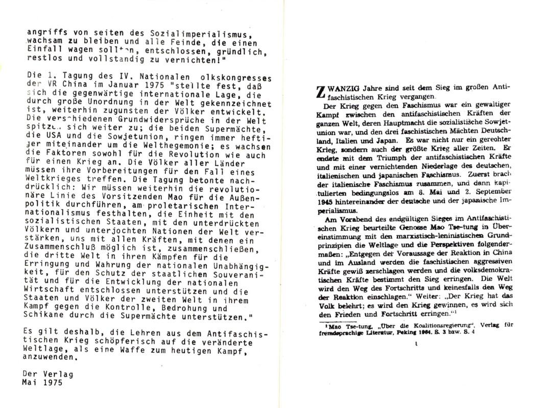 Frankfurt_VLB_1975_Lehren_Krieg_03