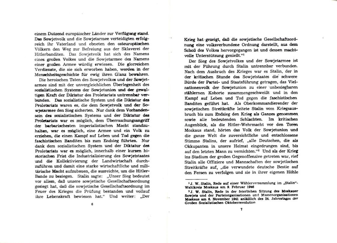 Frankfurt_VLB_1975_Lehren_Krieg_06