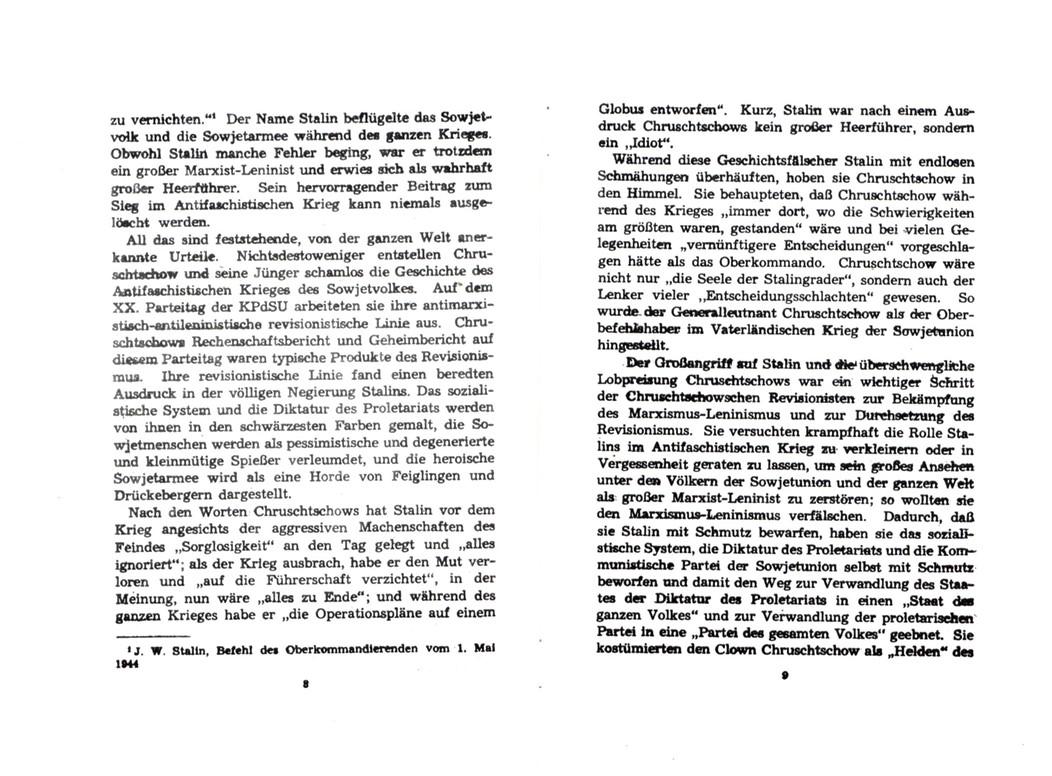 Frankfurt_VLB_1975_Lehren_Krieg_07