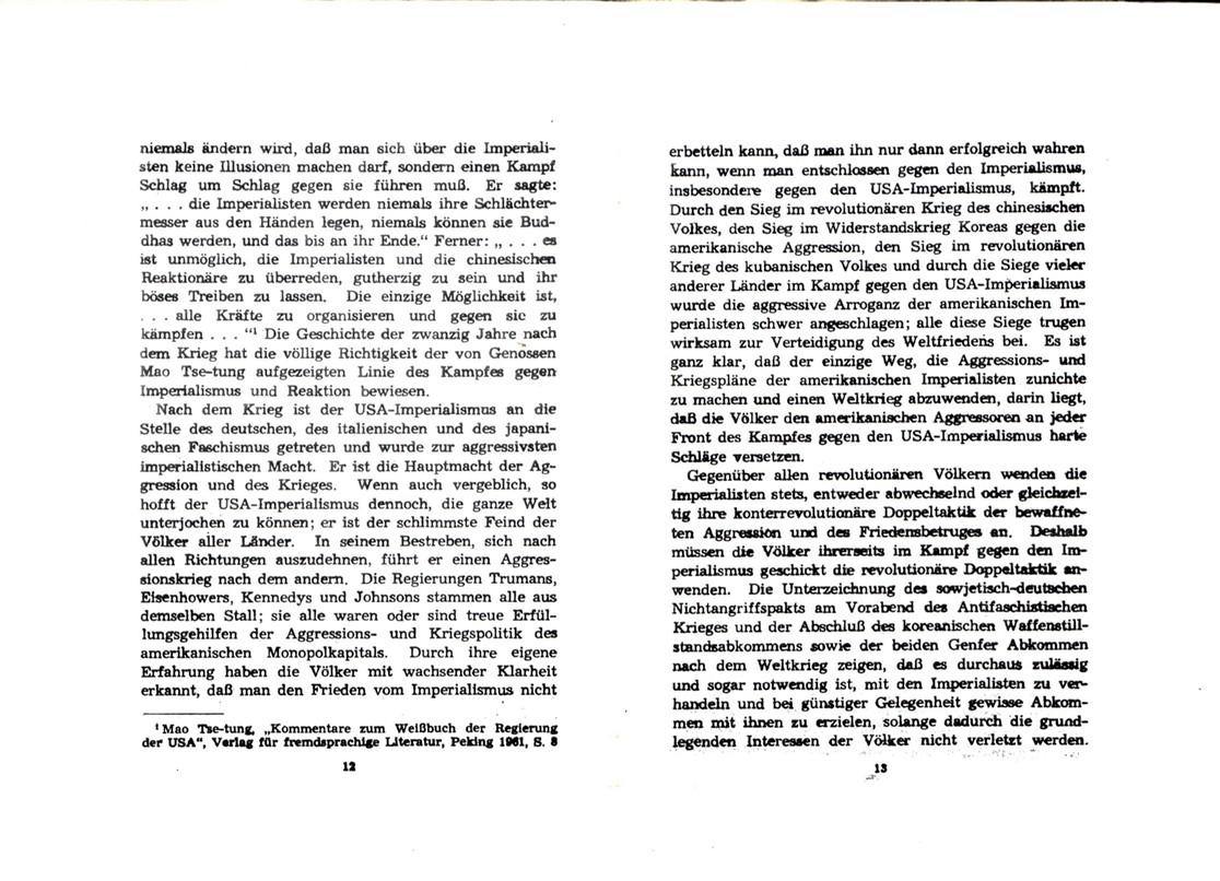 Frankfurt_VLB_1975_Lehren_Krieg_09