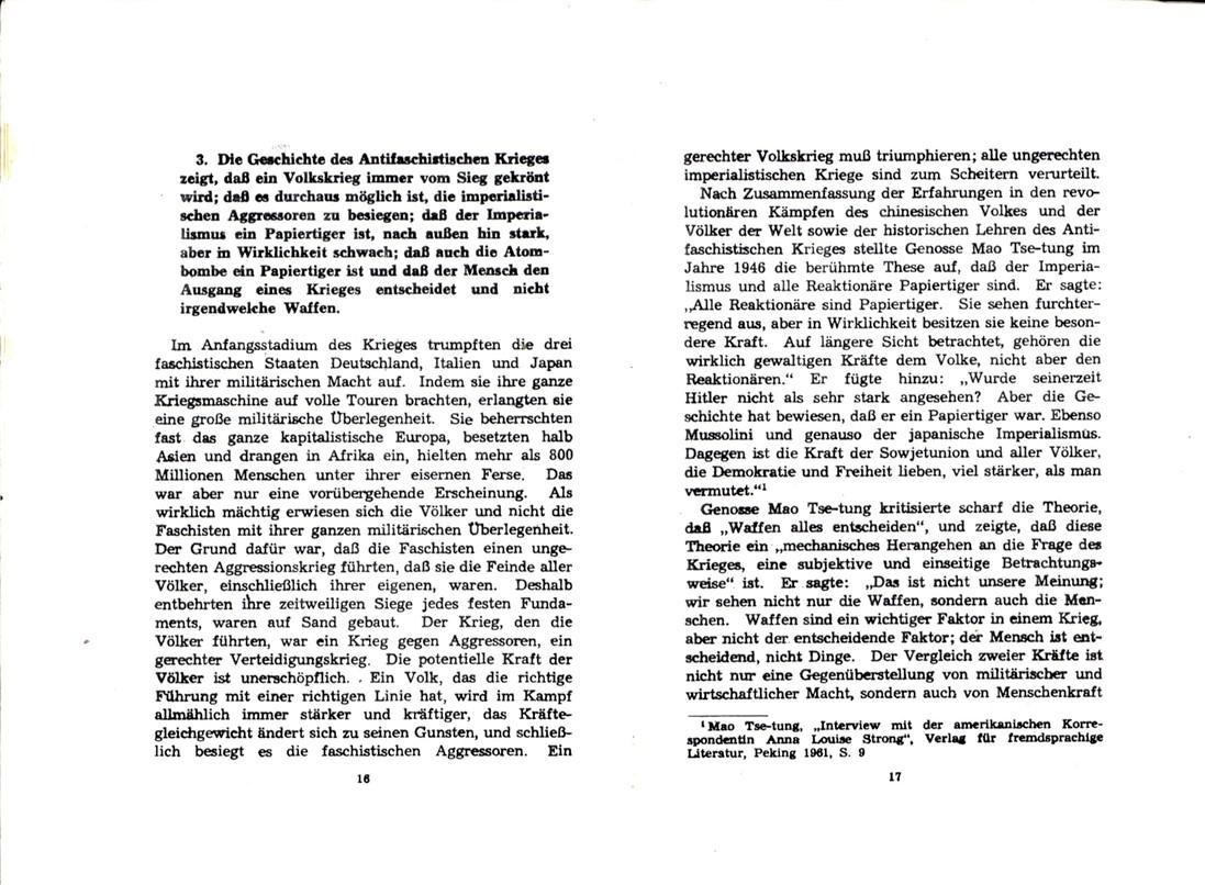Frankfurt_VLB_1975_Lehren_Krieg_11