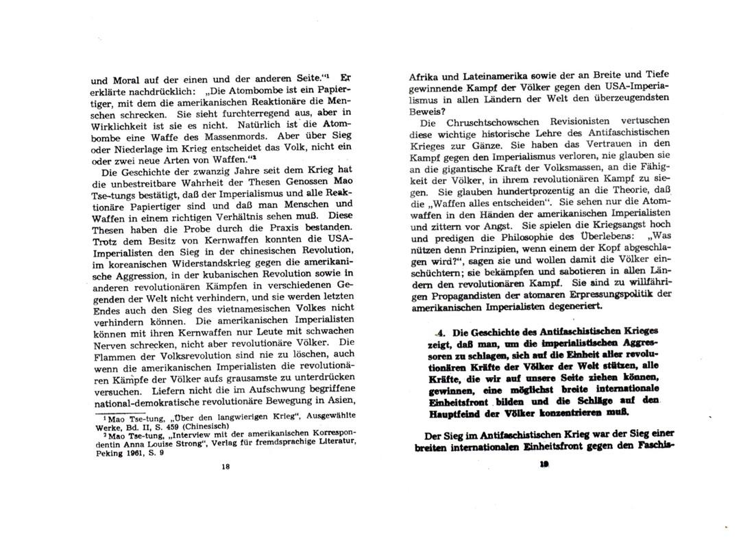 Frankfurt_VLB_1975_Lehren_Krieg_12