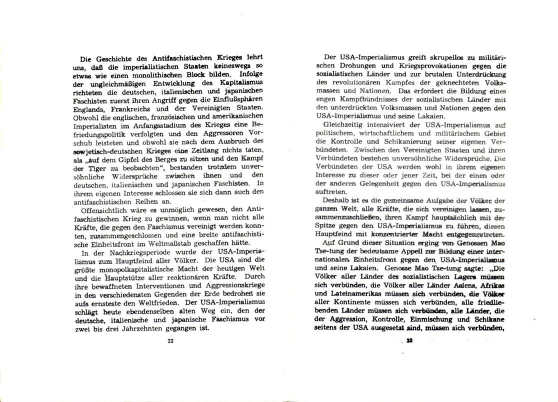Frankfurt_VLB_1975_Lehren_Krieg_14
