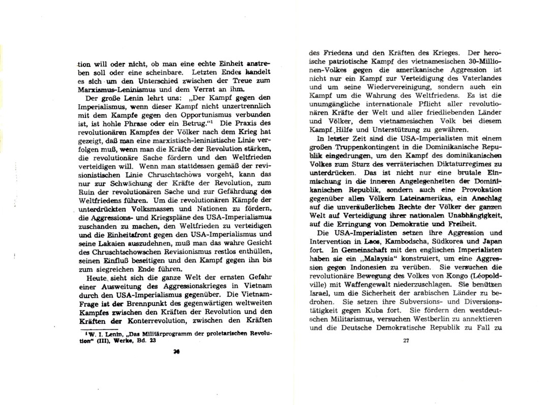 Frankfurt_VLB_1975_Lehren_Krieg_16