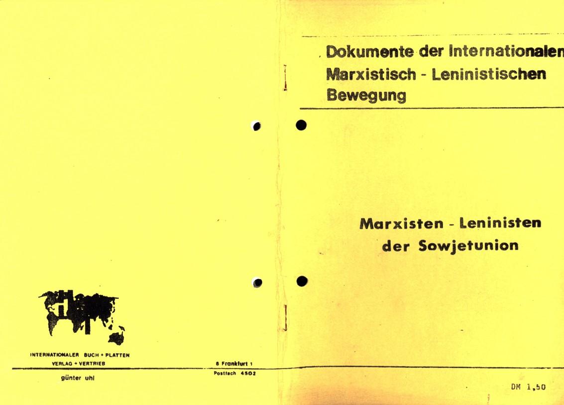 Frankfurt_VLB_1975_ML_der_SU_01
