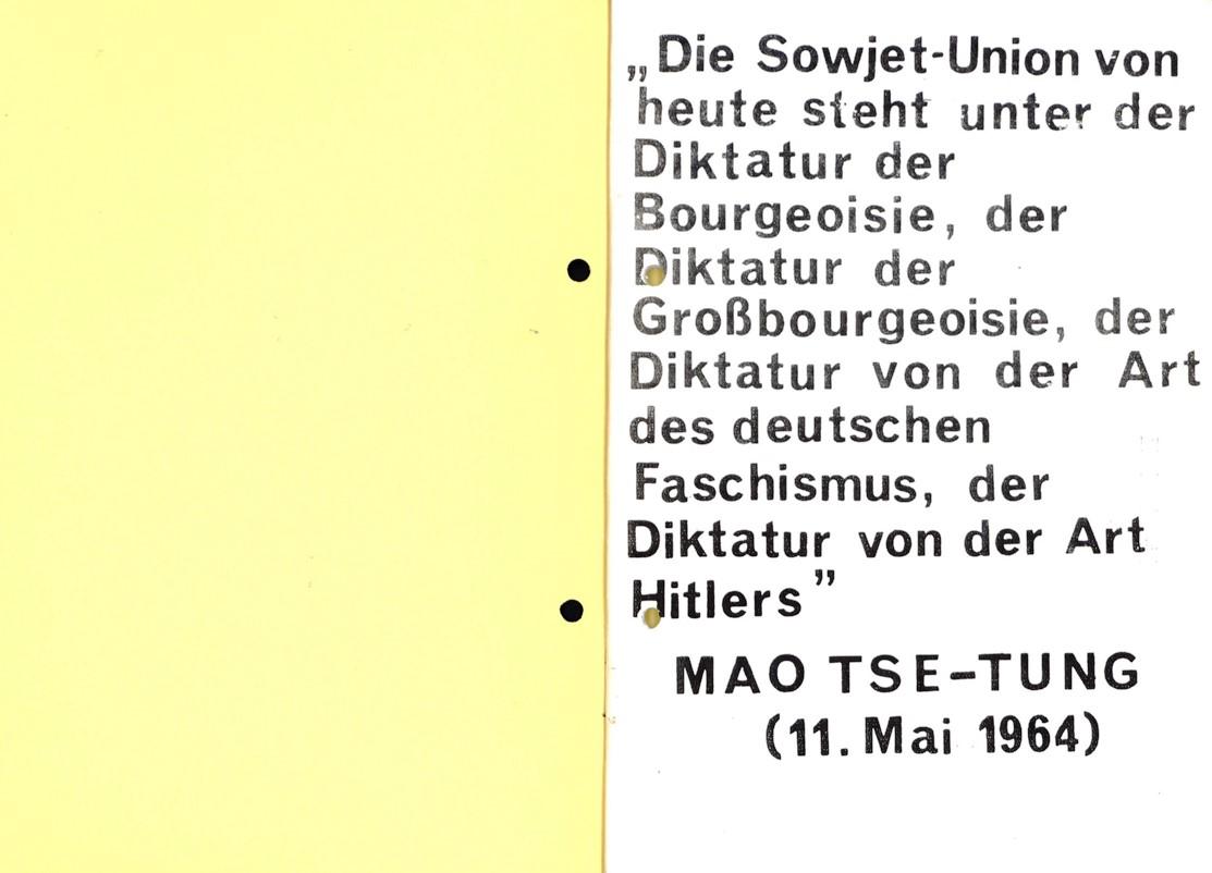 Frankfurt_VLB_1975_ML_der_SU_02