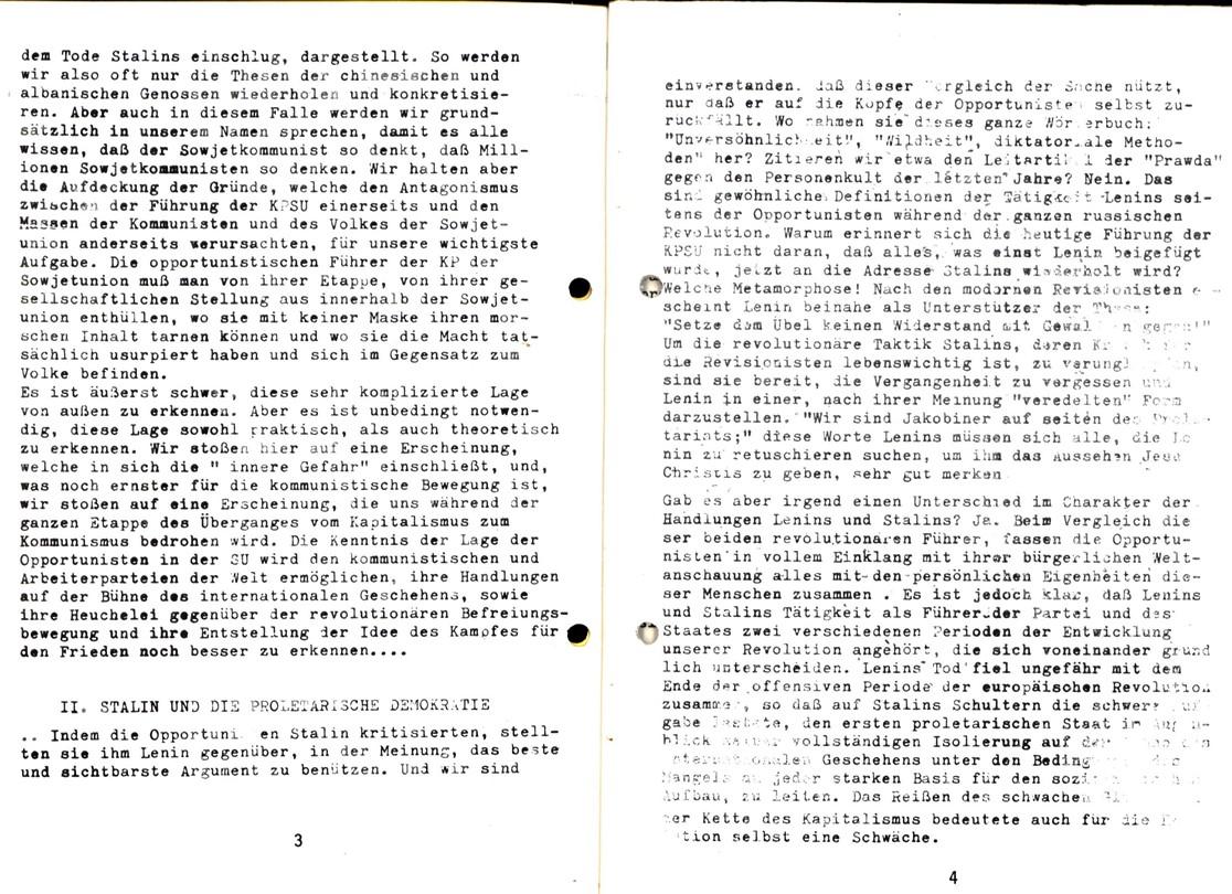 Frankfurt_VLB_1975_ML_der_SU_04