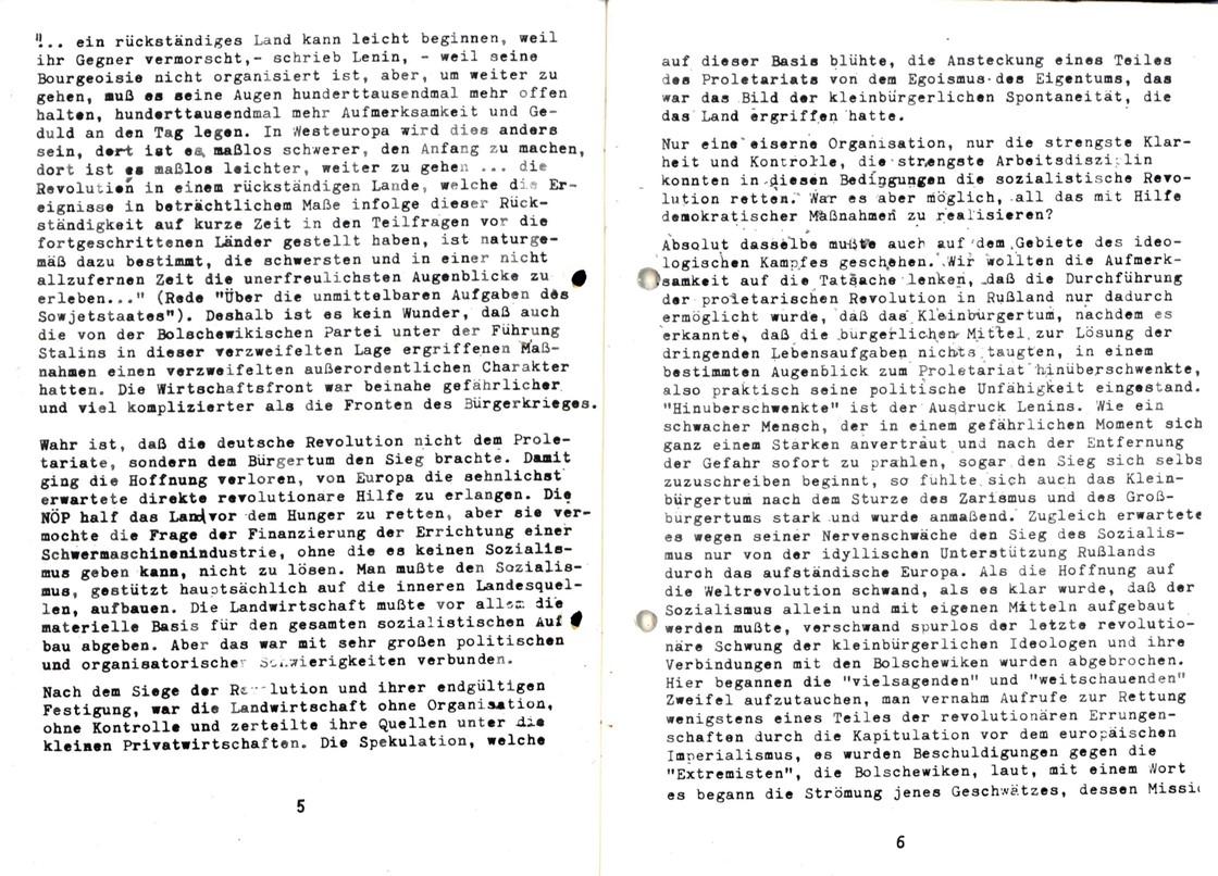 Frankfurt_VLB_1975_ML_der_SU_05