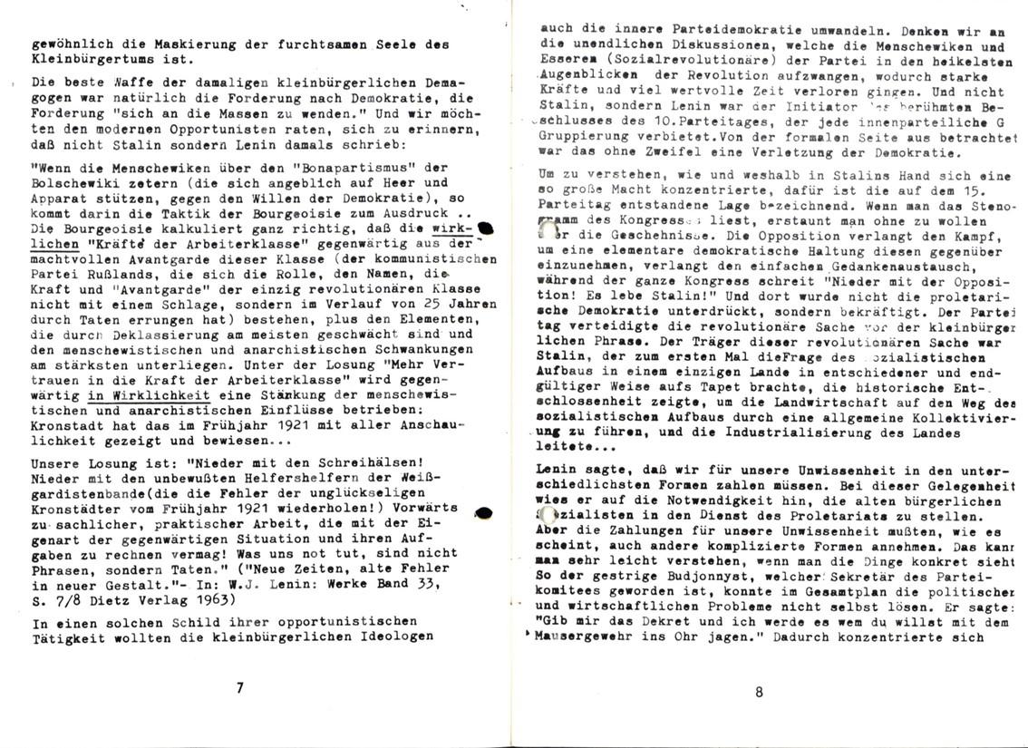 Frankfurt_VLB_1975_ML_der_SU_06