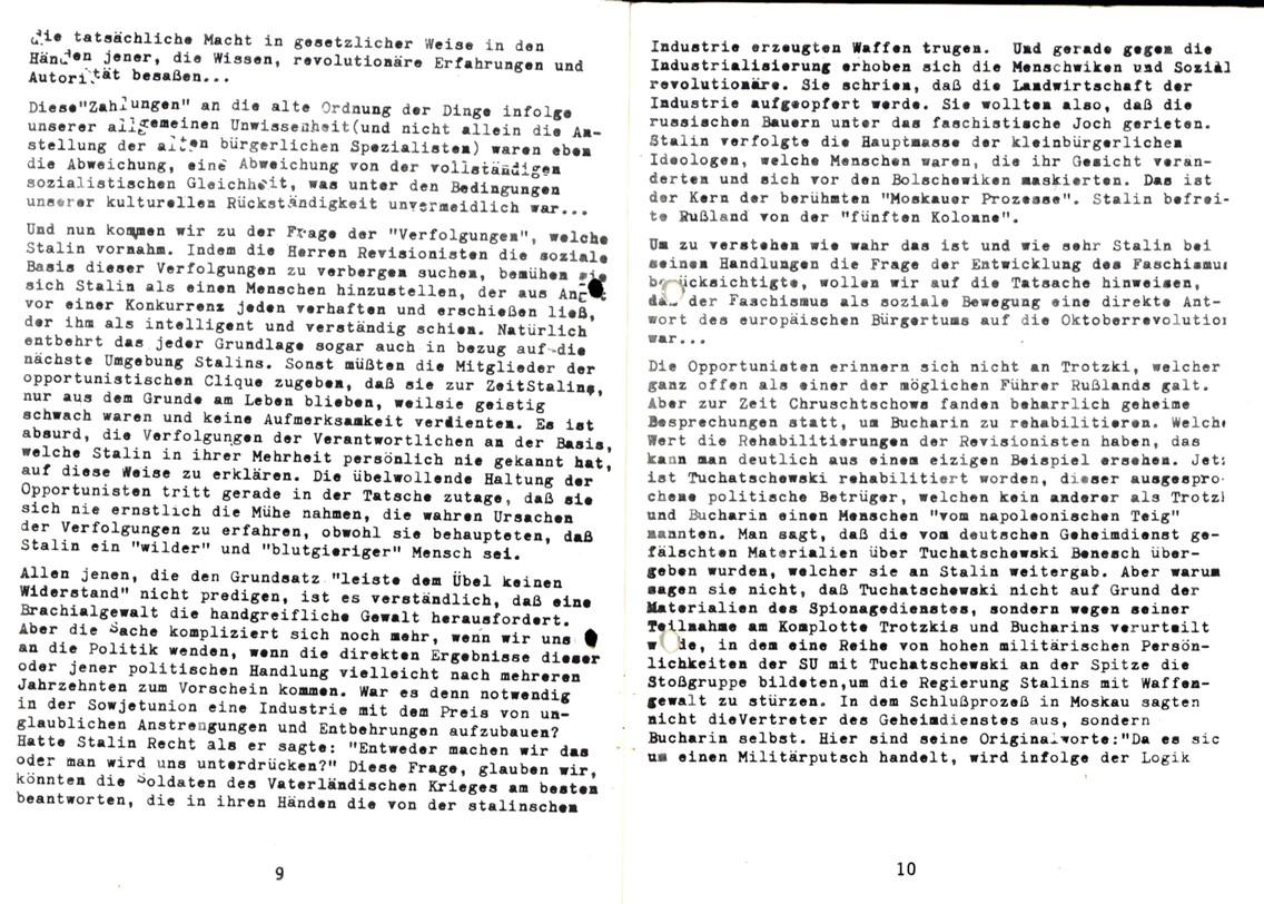 Frankfurt_VLB_1975_ML_der_SU_07