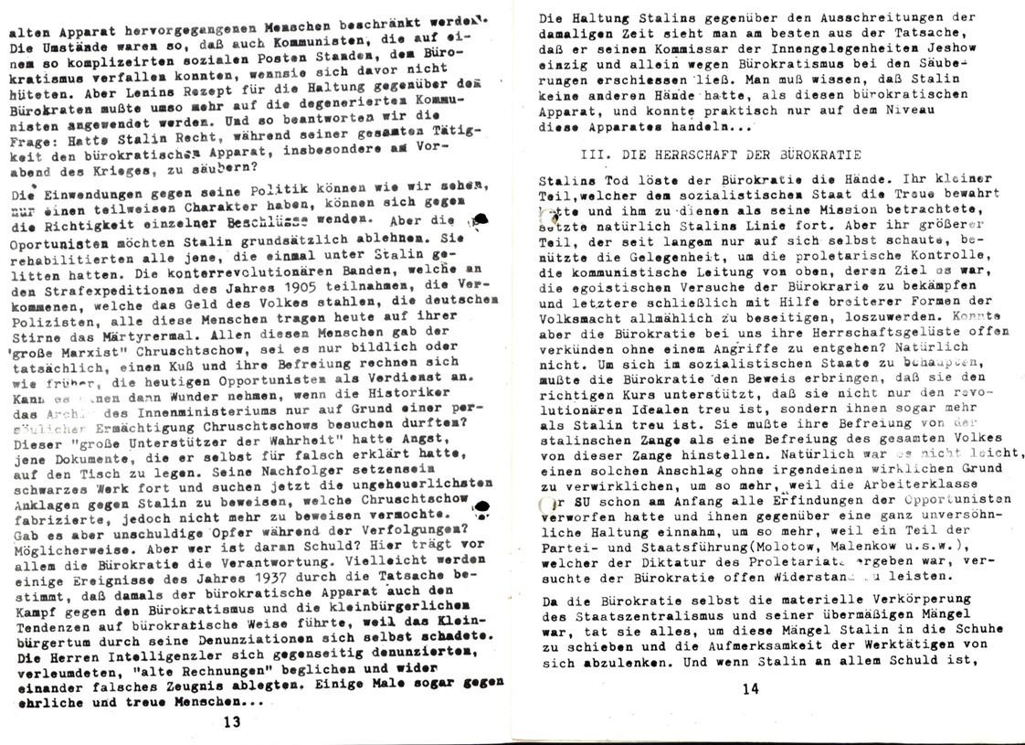 Frankfurt_VLB_1975_ML_der_SU_09