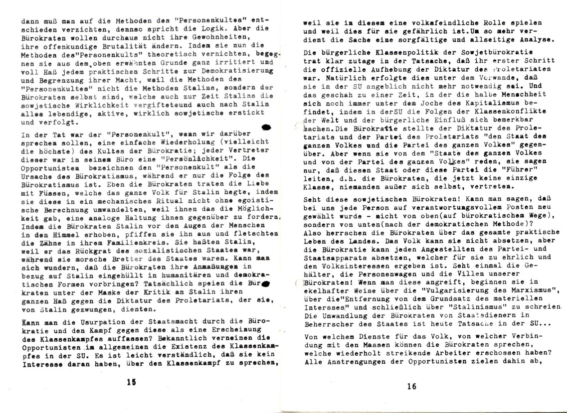 Frankfurt_VLB_1975_ML_der_SU_10