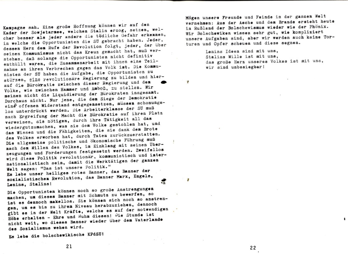 Frankfurt_VLB_1975_ML_der_SU_13