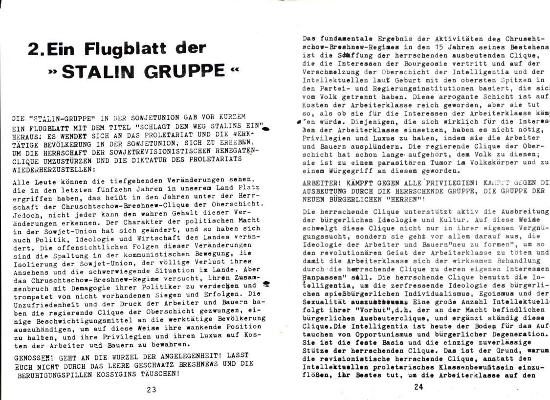 Frankfurt_VLB_1975_ML_der_SU_14