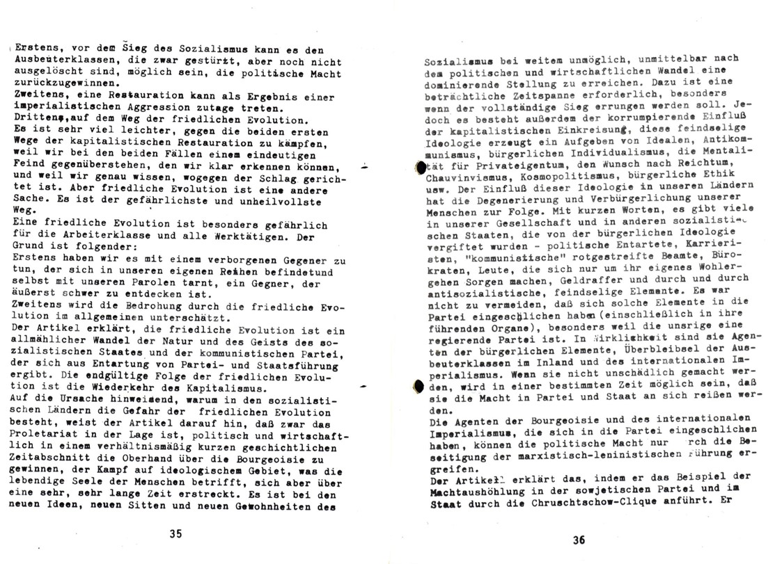 Frankfurt_VLB_1975_ML_der_SU_20