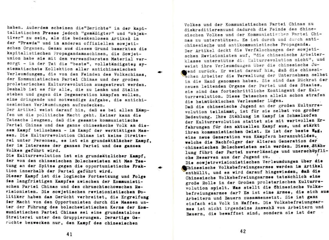 Frankfurt_VLB_1975_ML_der_SU_23