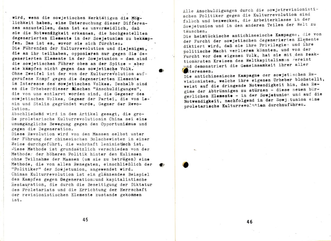 Frankfurt_VLB_1975_ML_der_SU_25