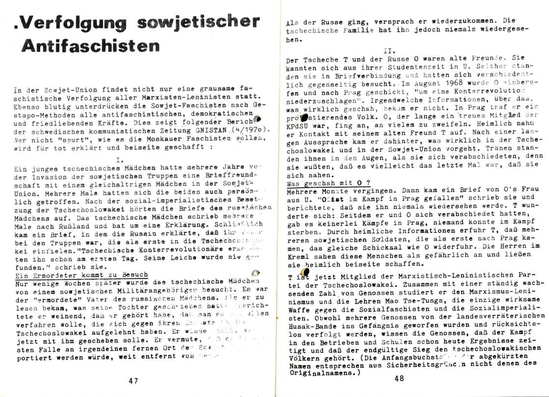 Frankfurt_VLB_1975_ML_der_SU_26