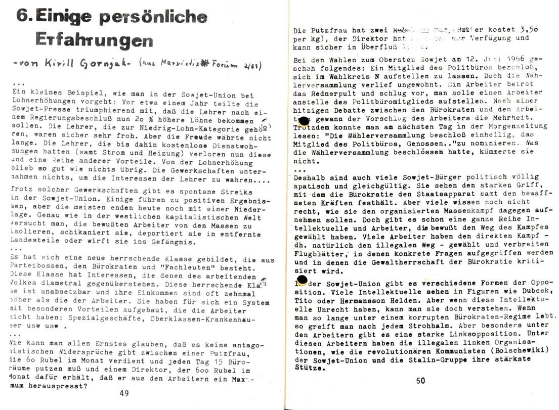Frankfurt_VLB_1975_ML_der_SU_27