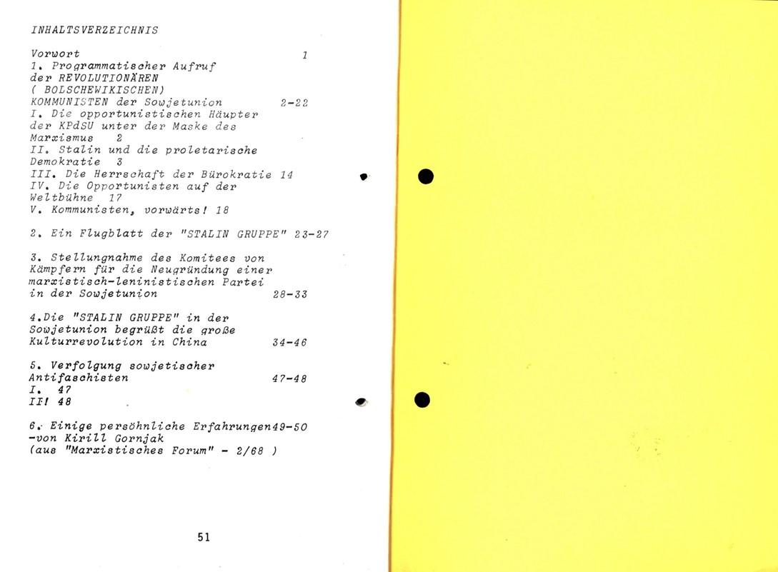 Frankfurt_VLB_1975_ML_der_SU_28