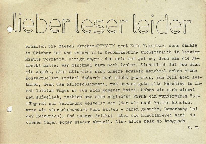 Friedberg010