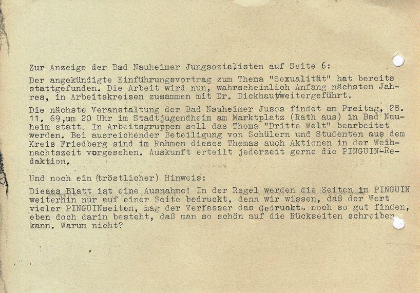 Friedberg011