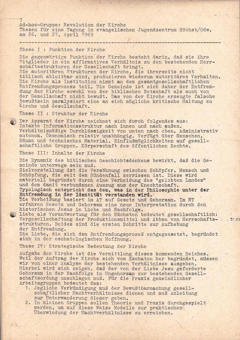 Friedberg018