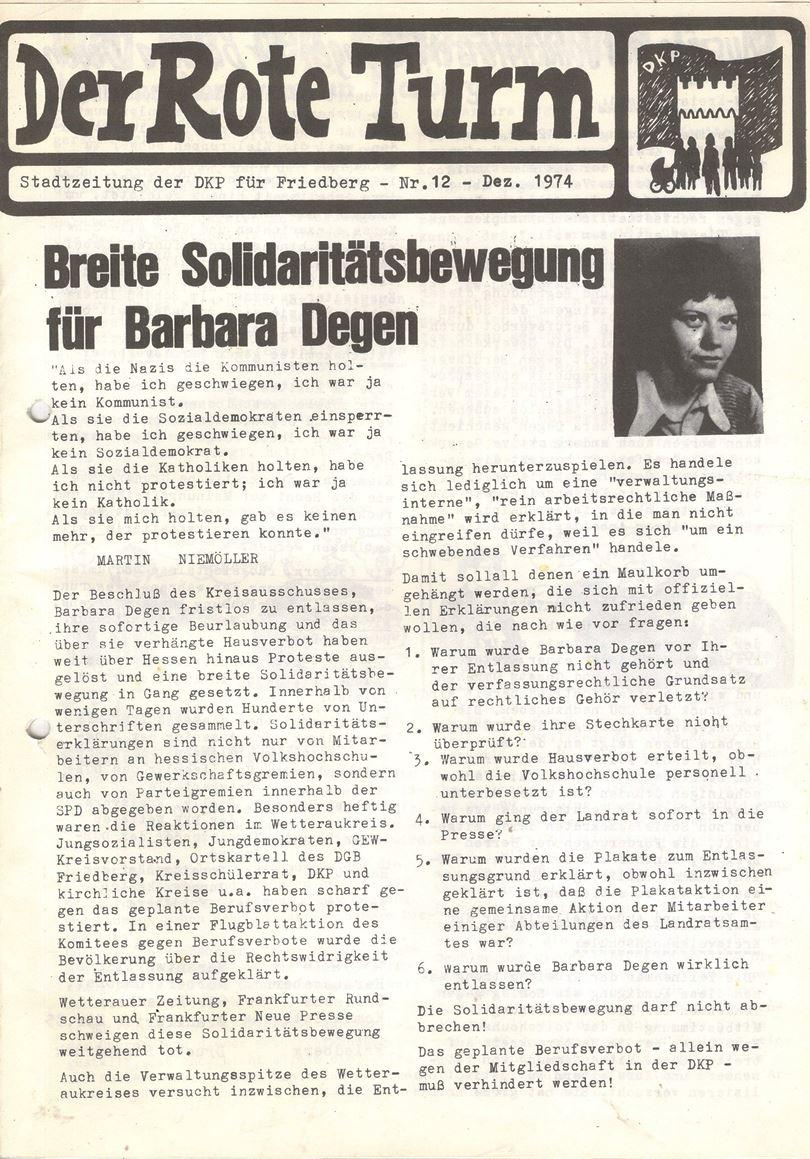 Friedberg032