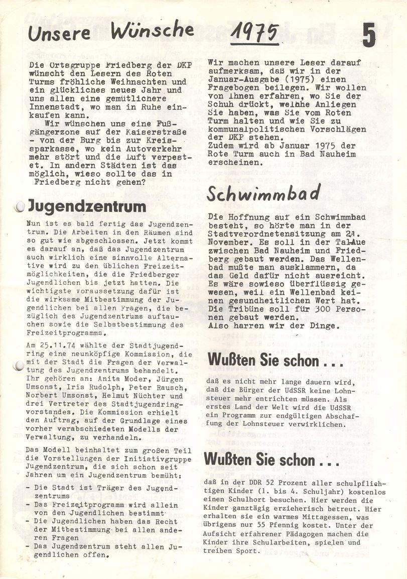 Friedberg036