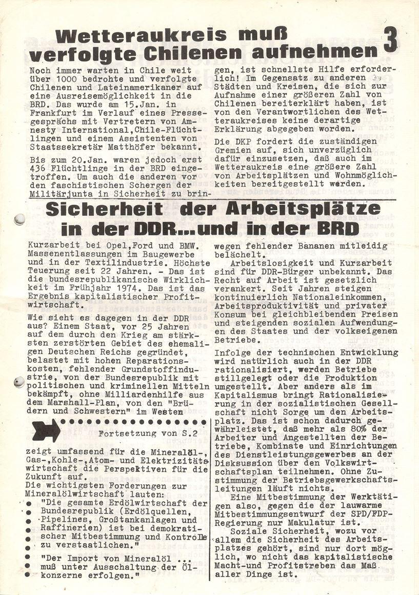 Friedberg058