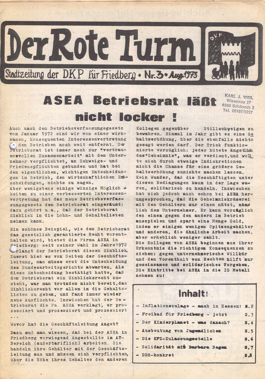 Friedberg064