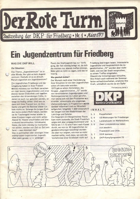 Friedberg072