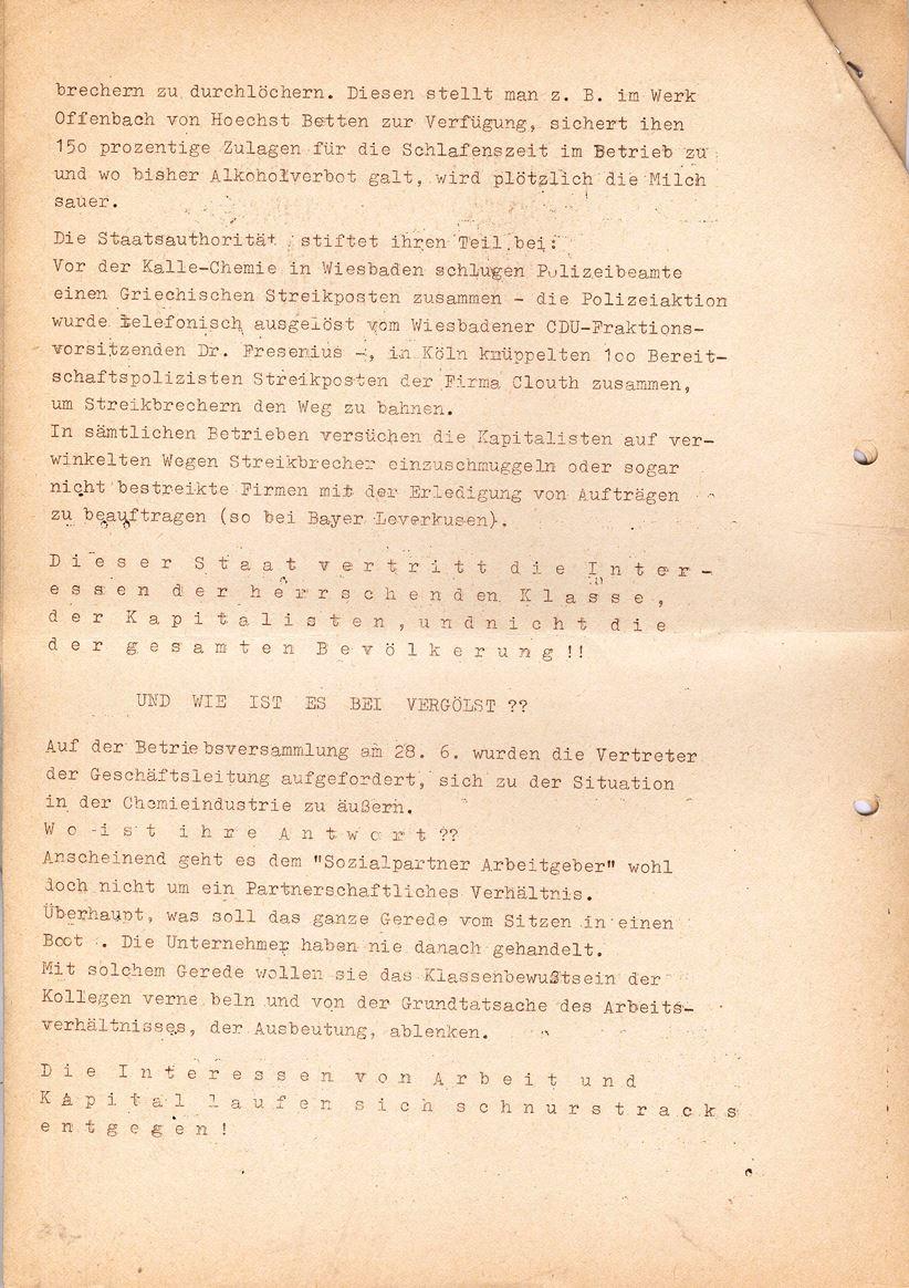 Friedberg107