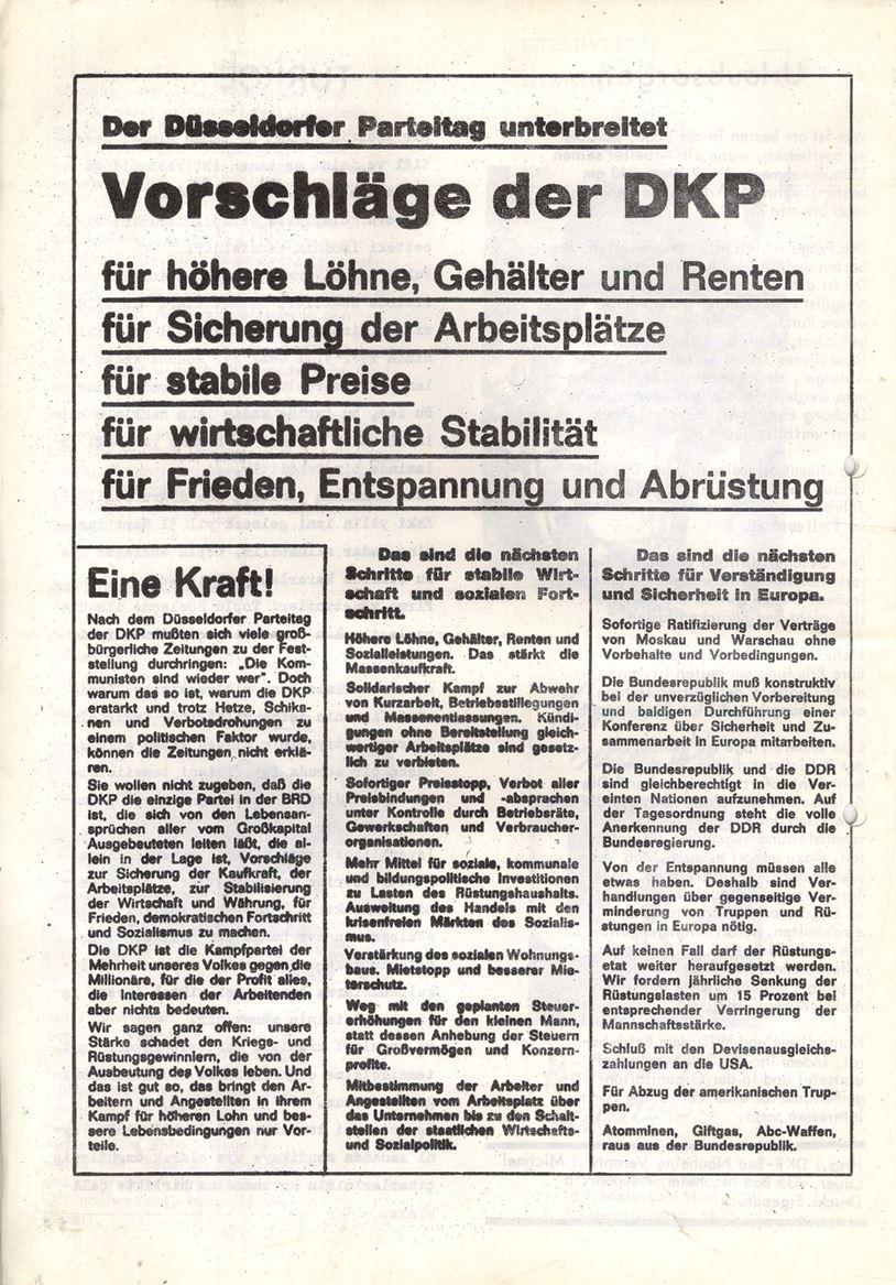 Friedberg112