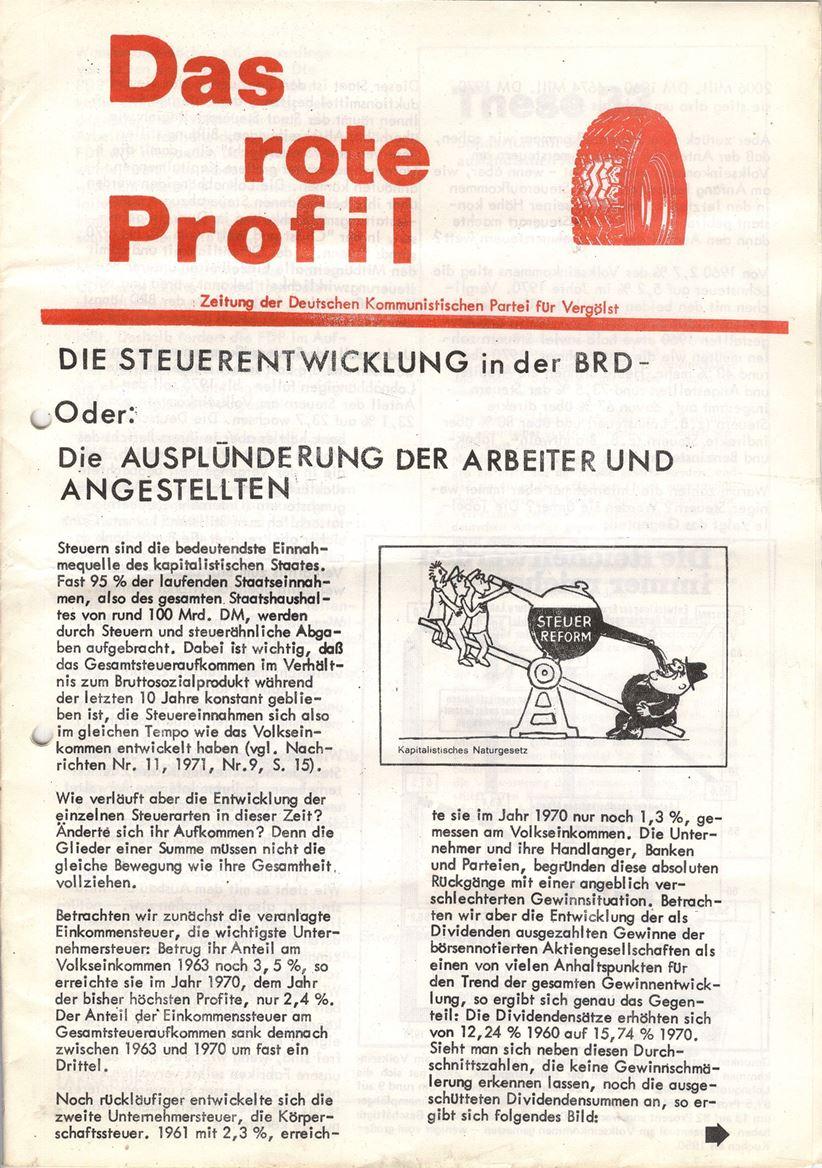 Friedberg117