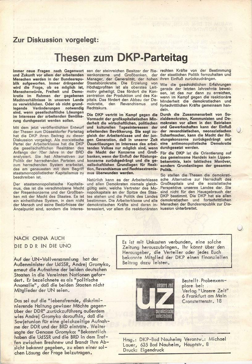 Friedberg124