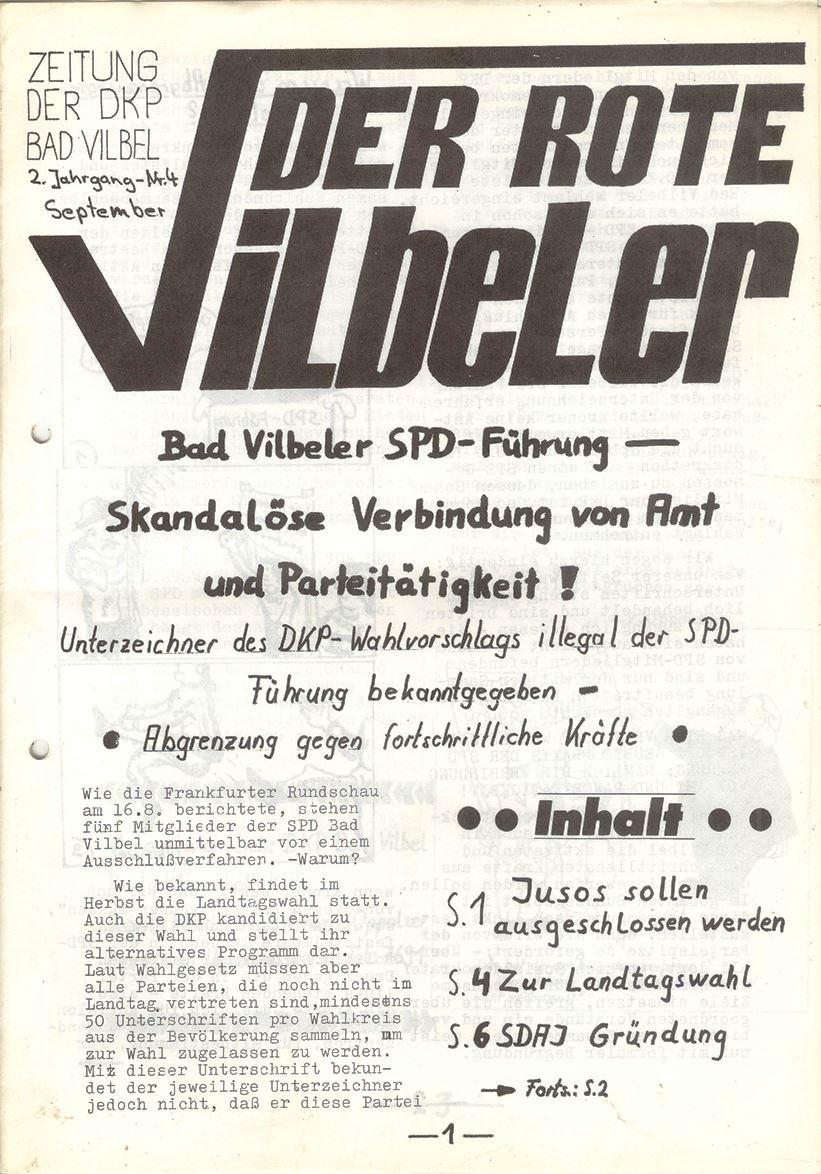 Friedberg165