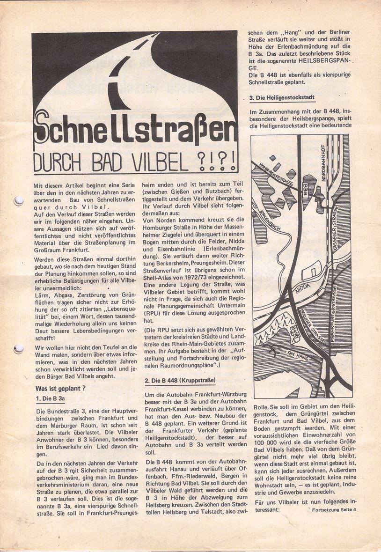 Friedberg187