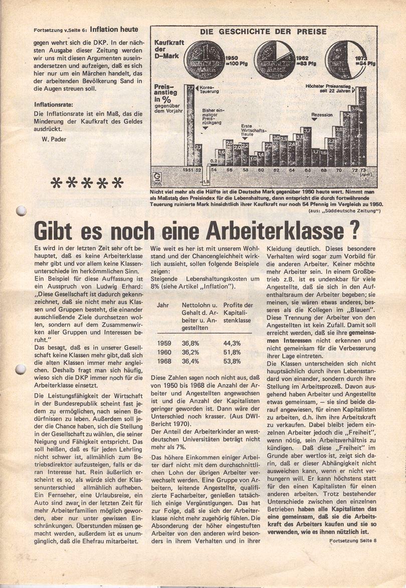 Friedberg191
