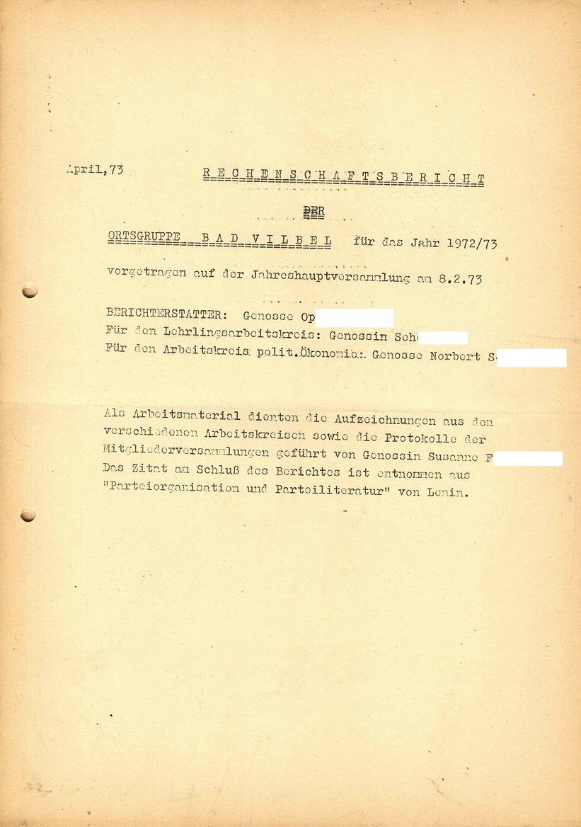 Friedberg193