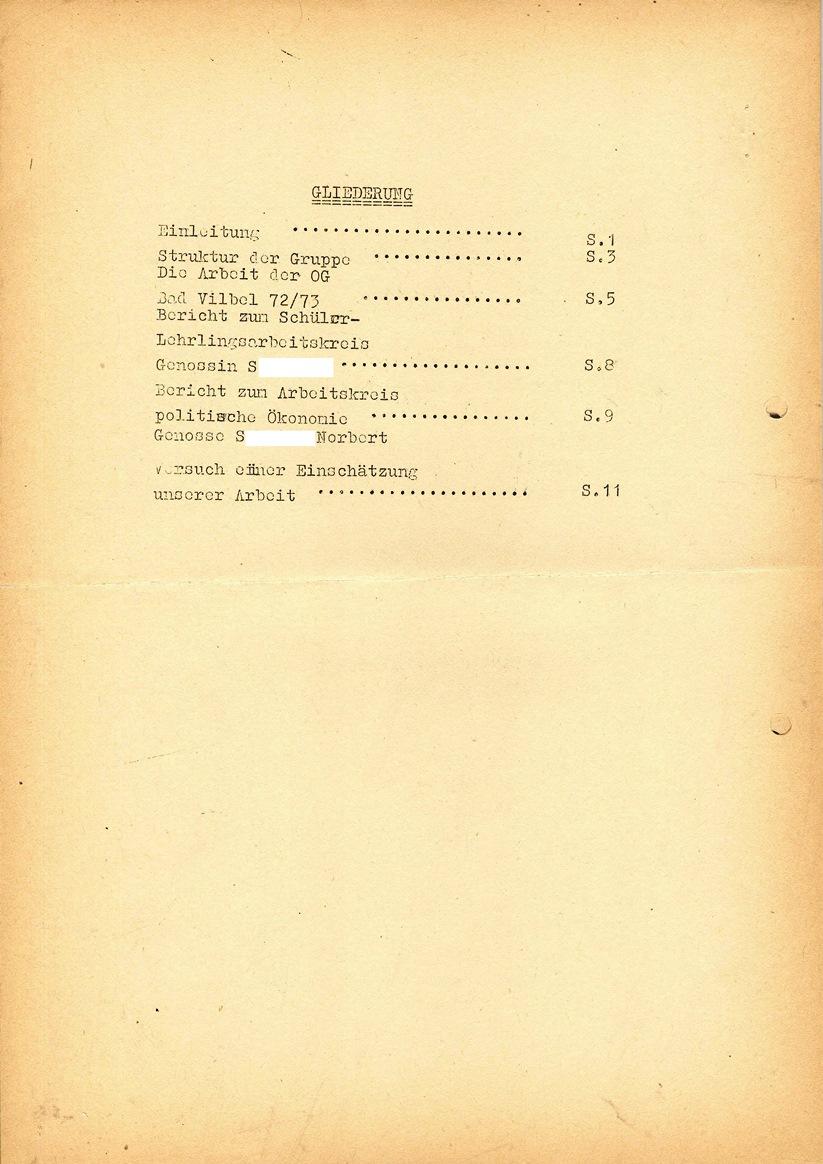 Friedberg194