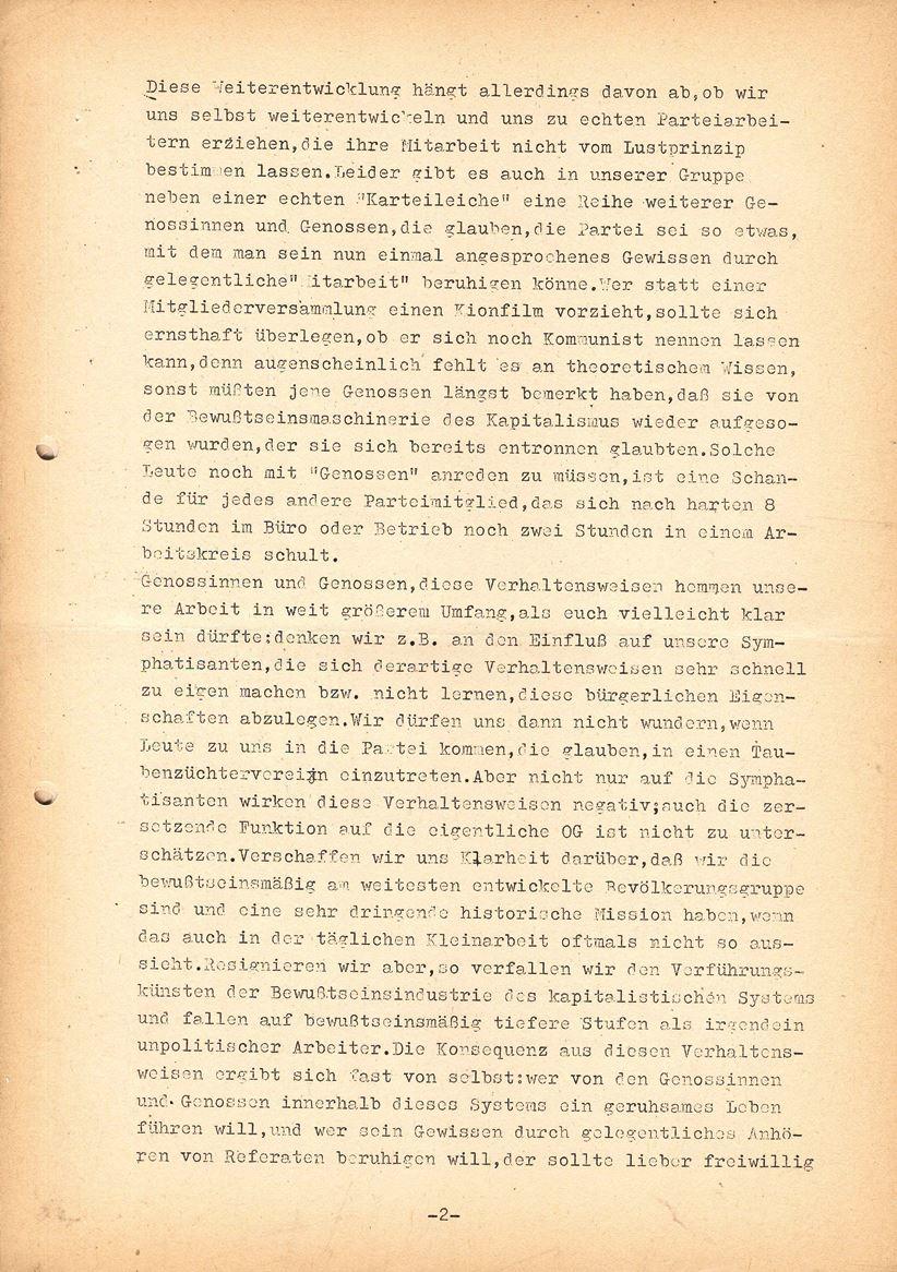 Friedberg196